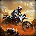 Trials Frontier icon