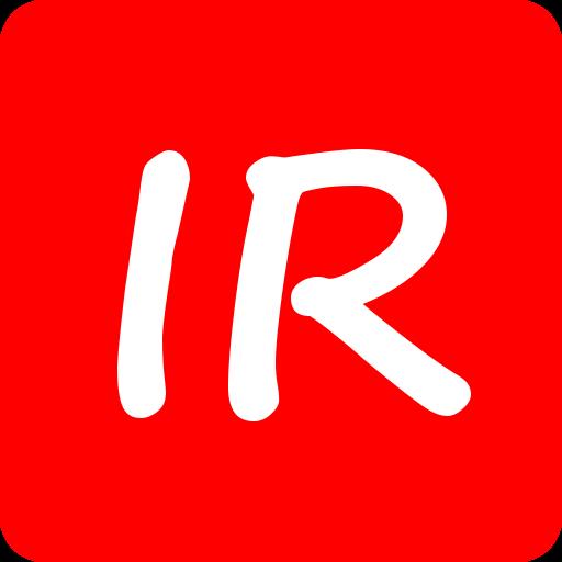 IR Universal TV Remote (Free) file APK Free for PC, smart TV Download
