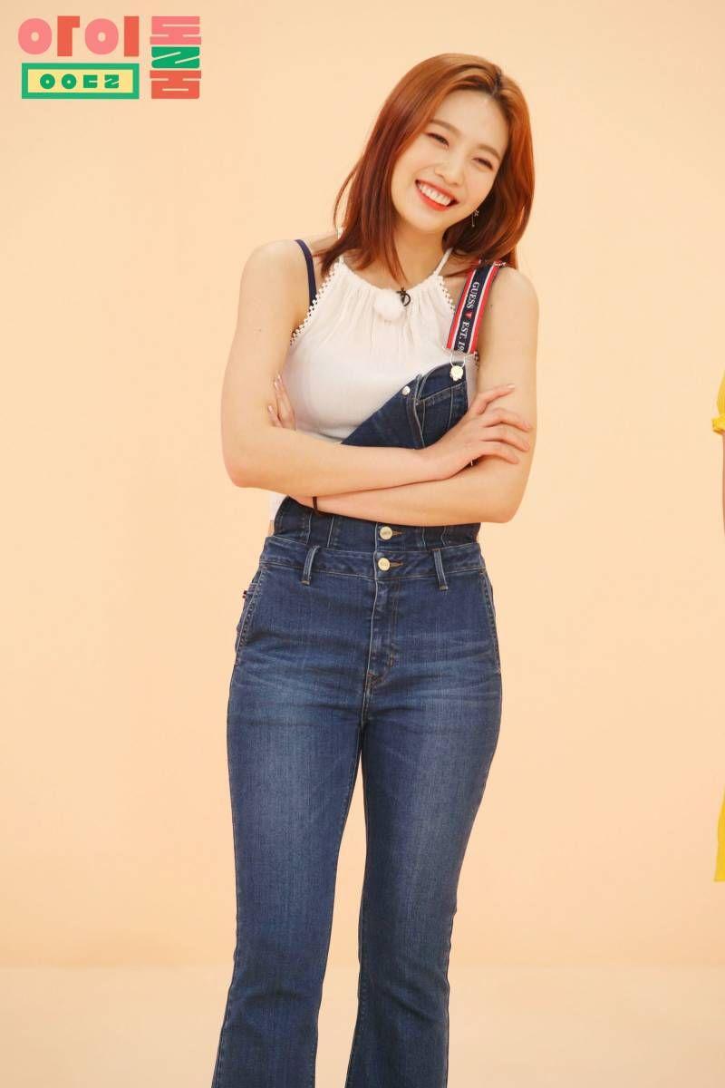 joy jeans 29