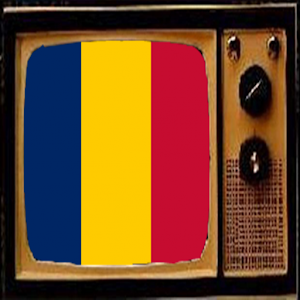 TV From Chad Info