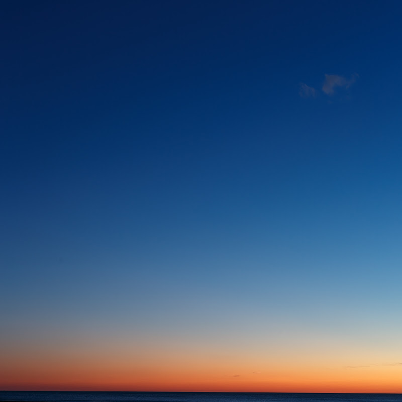 blu&Orange di lurick