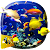 Aquarium Video Live Wallpaper file APK Free for PC, smart TV Download