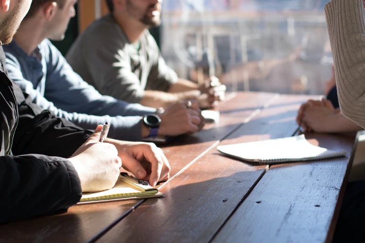 This is how leaders can boost productivity in their teams