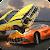 Demolition Derby 3D file APK for Gaming PC/PS3/PS4 Smart TV