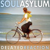 Delayed Reaction (Commentary Version)