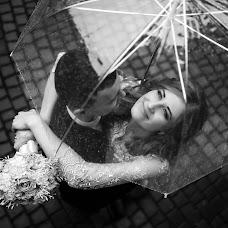 Wedding photographer Andrey Zhernovoy (Zhernovoy). Photo of 23.04.2017