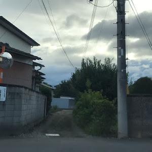 プレオ RV1 RV1のカスタム事例画像 TAWABAさんの2018年08月08日18:00の投稿