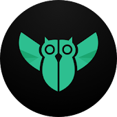 Myki: Offline Password Manager & Authenticator