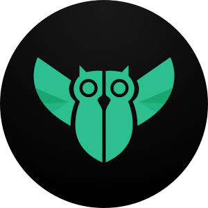 Myki: Offline Password Manager & Authenticator for PC