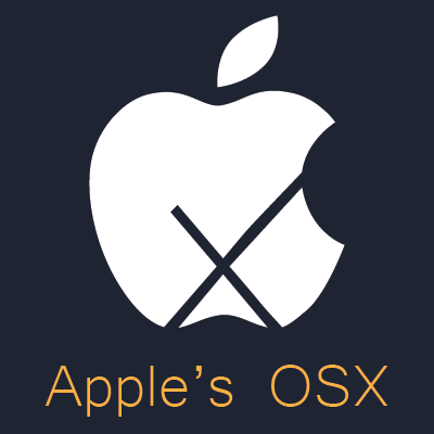 OSx appl.png