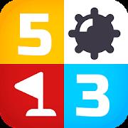 Sudoku  Sweeper
