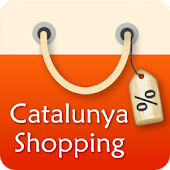 Catalonia Shopping