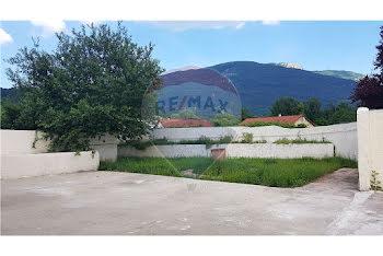 maison à Artemare (01)