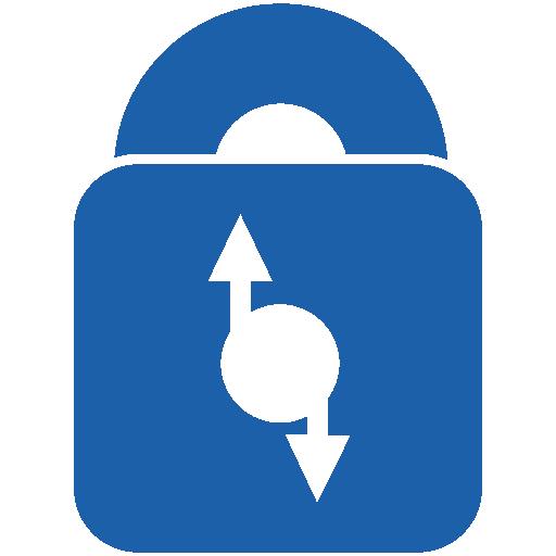 Baixar Lock BackUp - Secure Cloud Storage para Android