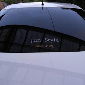 クラウンアスリート  20年式 アスリート3.5のカスタム事例画像 LOVE200【Jun Style】  さんの2019年07月26日19:32の投稿