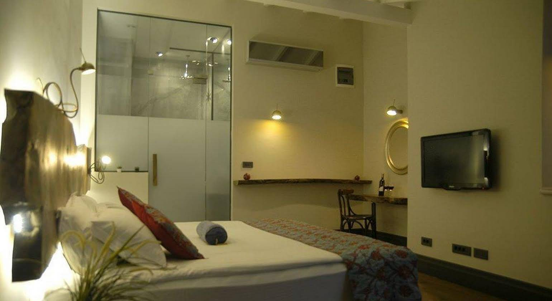 Gumusyan Hotel