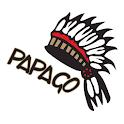 Papago Golf Tee Times icon