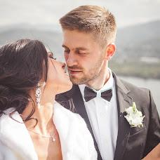 Wedding photographer Dmitriy Khlebnikov (dkphoto24). Photo of 17.03.2017