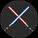 Seu Nome Jedi/Sith icon