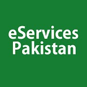 eServices Pakistan