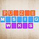 Download Puzzle Missing Word For PC Windows and Mac