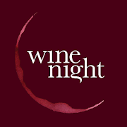 WineNight - Your Wine Tasting Party, Delivered