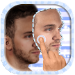 Face Changer Photo Booth APK