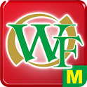 WF Securities (Megahub) icon