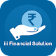iii Financeal Solution for PC-Windows 7,8,10 and Mac
