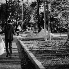 Wedding photographer Irina Groza (groza). Photo of 09.03.2015