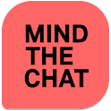 MindTheChat