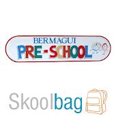 Bermagui Pre School