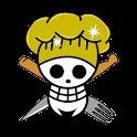 Otaku Cook icon