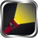 Super LED Flashlight & Widget icon
