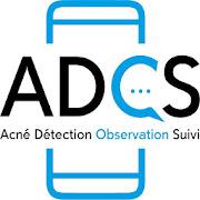 ADOS.CLICK