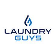Laundry Guys