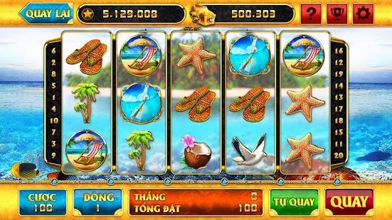 chúa Đảo vtc game apk download