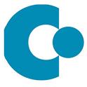 COOOC icon