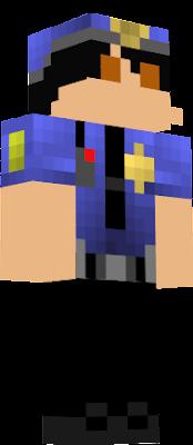 police123