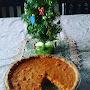 East Texas Sweetie Pie
