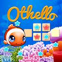 Othello Game (Reversi) icon