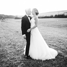 Wedding photographer Igor Tkachenko (IgorT). Photo of 31.08.2015