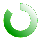 Wifi State icon