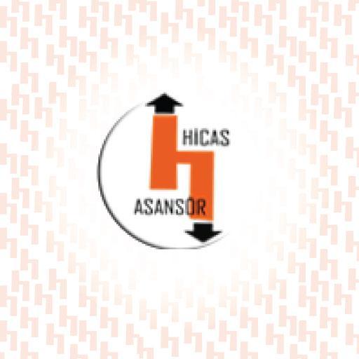 Hicas Asansu00f6r 1.0 screenshots 1
