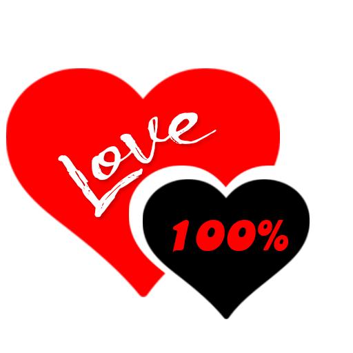 Calculatrice amour Matchmaking sri lankaises dames datant