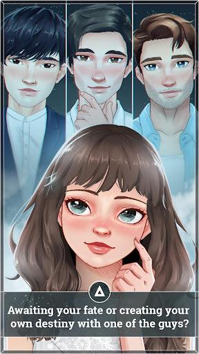 Love Story Games: Amnesia 14.0 de.gamequotes.net 1