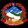 Kolhabi Municipality