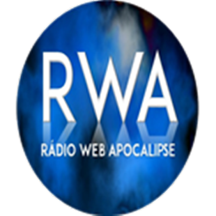 Download Rádio Web Apocalipse For PC Windows and Mac apk screenshot 1