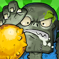 Zombie Hunter Breaker apk