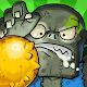 Zombie Hunter Breaker (game)